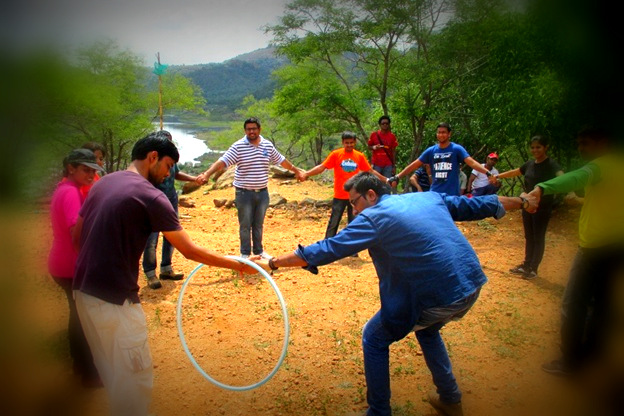 corporate events, corporate outdoor team building kzn, corporate team building kzn, educational outings, educational school camps, educational tours, educational youth camps, experiential learning,
