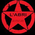 L'Abri Adventures